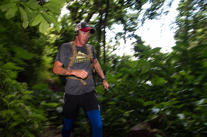 20150411-HURT-Vis-Top-of-Tantalus-Trail-Race-0038-2700
