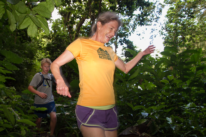 20150411-HURT-Vis-Top-of-Tantalus-Trail-Race-0121-2783