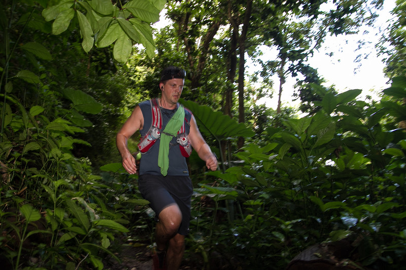 20150411-HURT-Vis-Top-of-Tantalus-Trail-Race-0144-2806.jpg