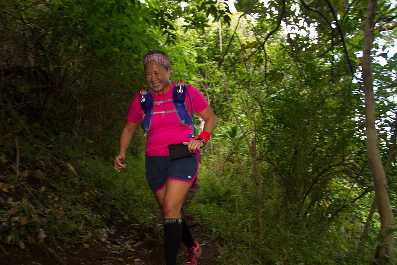20150411-HURT-Vis-Top-of-Tantalus-Trail-Race-0215-2877