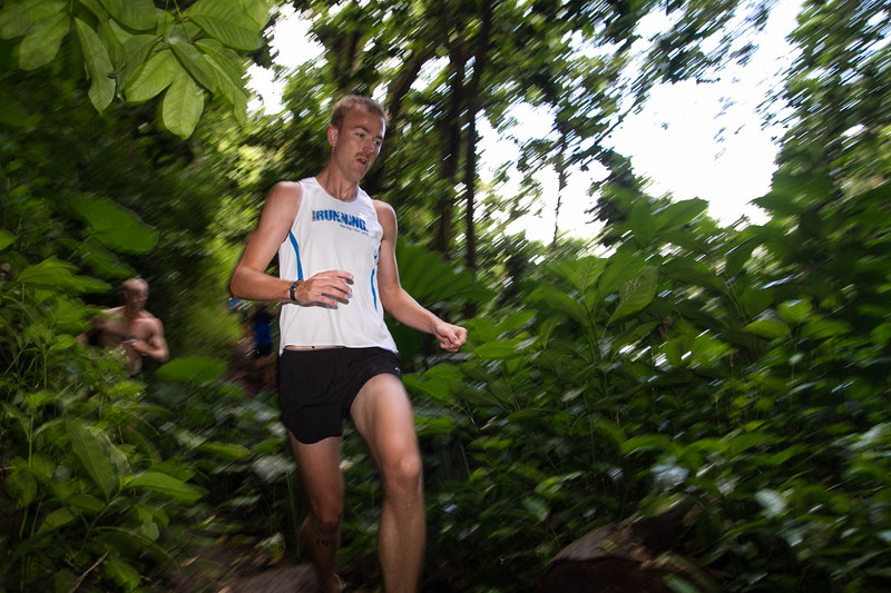 20150411-HURT-Vis-Top-of-Tantalus-Trail-Race-0022-2684.jpg