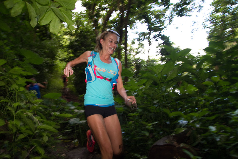 20150411-HURT-Vis-Top-of-Tantalus-Trail-Race-0076-2738.jpg