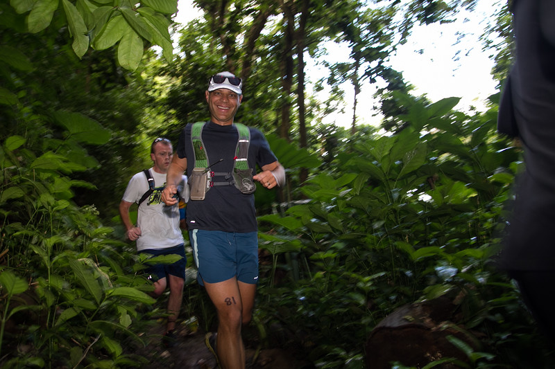 20150411-HURT-Vis-Top-of-Tantalus-Trail-Race-0091-2753.jpg
