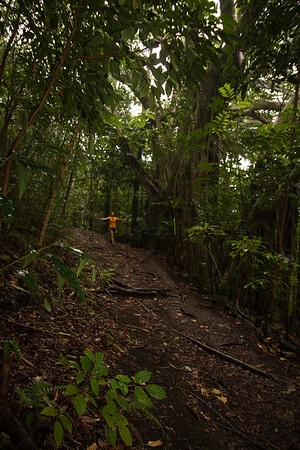 20150411-HURT-Vis-Top-of-Tantalus-Trail-Race-0409-3071