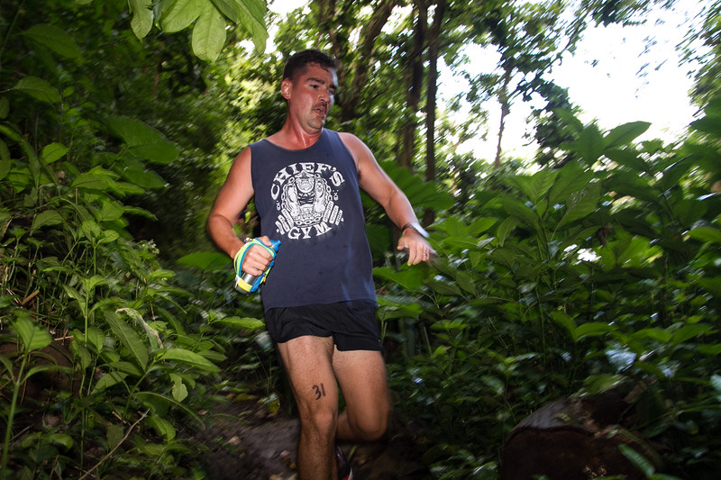 20150411-HURT-Vis-Top-of-Tantalus-Trail-Race-0124-2786