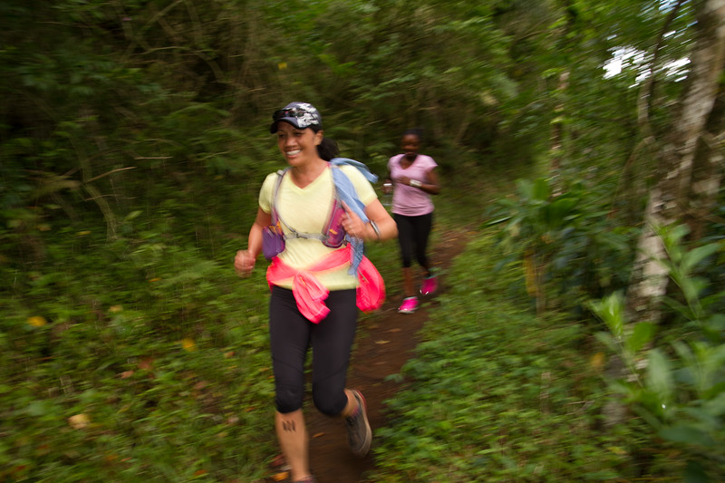 20150411-HURT-Vis-Top-of-Tantalus-Trail-Race-0235-2897