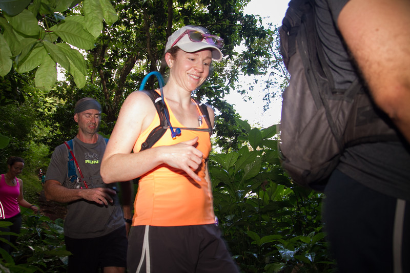 20150411-HURT-Vis-Top-of-Tantalus-Trail-Race-0198-2860