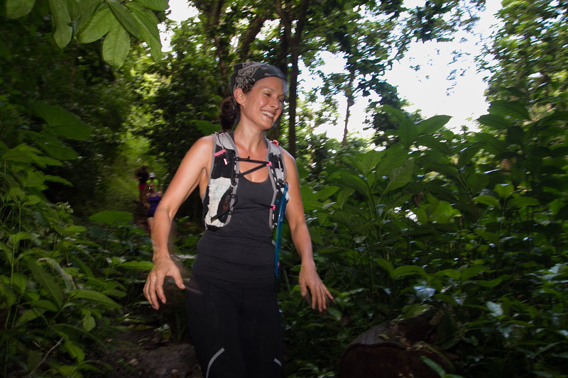 20150411-HURT-Vis-Top-of-Tantalus-Trail-Race-0128-2790.jpg