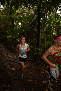 20150411-HURT-Vis-Top-of-Tantalus-Trail-Race-0467-3129