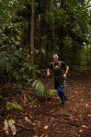 20150411-HURT-Vis-Top-of-Tantalus-Trail-Race-0314-2976