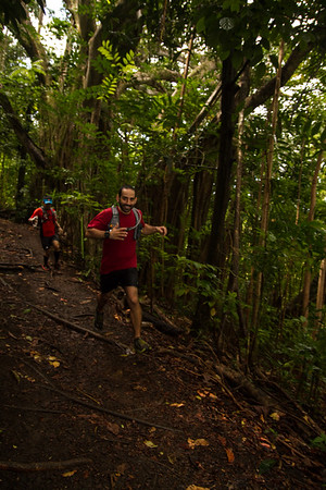 20150411-HURT-Vis-Top-of-Tantalus-Trail-Race-0485-3147