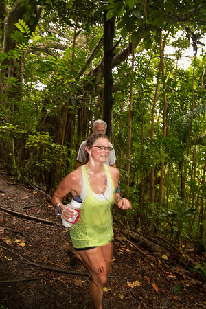 20150411-HURT-Vis-Top-of-Tantalus-Trail-Race-0444-3106