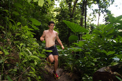 20150411-HURT-Vis-Top-of-Tantalus-Trail-Race-0006-2668