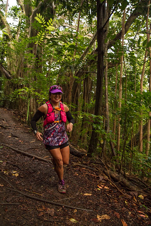 20150411-HURT-Vis-Top-of-Tantalus-Trail-Race-0502-3164