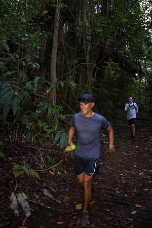 20150411-HURT-Vis-Top-of-Tantalus-Trail-Race-0359-3021