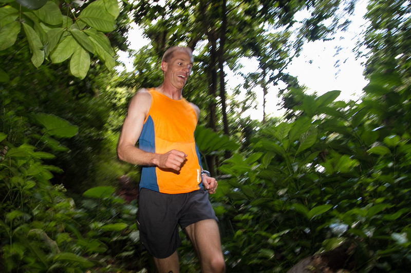 20150411-HURT-Vis-Top-of-Tantalus-Trail-Race-0013-2675