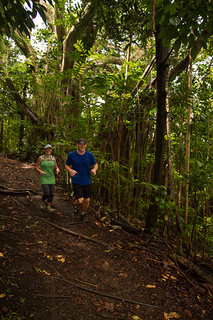20150411-HURT-Vis-Top-of-Tantalus-Trail-Race-0496-3158