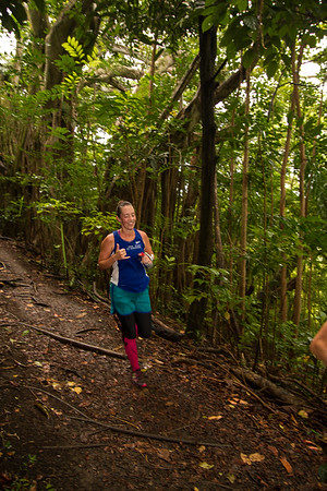 20150411-HURT-Vis-Top-of-Tantalus-Trail-Race-0447-3109