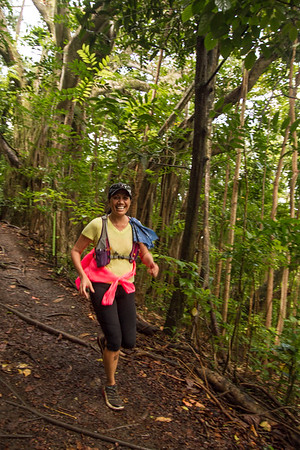 20150411-HURT-Vis-Top-of-Tantalus-Trail-Race-0505-3167