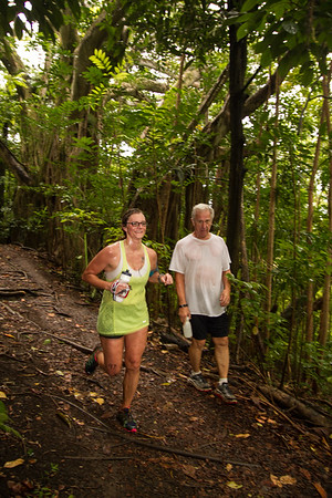 20150411-HURT-Vis-Top-of-Tantalus-Trail-Race-0443-3105