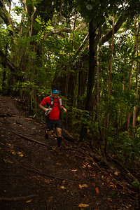 20150411-HURT-Vis-Top-of-Tantalus-Trail-Race-0487-3149