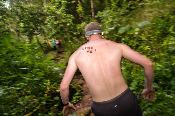 20150411-HURT-Vis-Top-of-Tantalus-Trail-Race-0002-2664