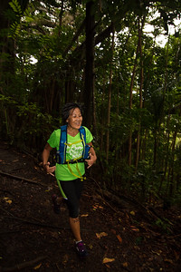 20150411-HURT-Vis-Top-of-Tantalus-Trail-Race-0476-3138