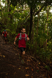 20150411-HURT-Vis-Top-of-Tantalus-Trail-Race-0486-3148