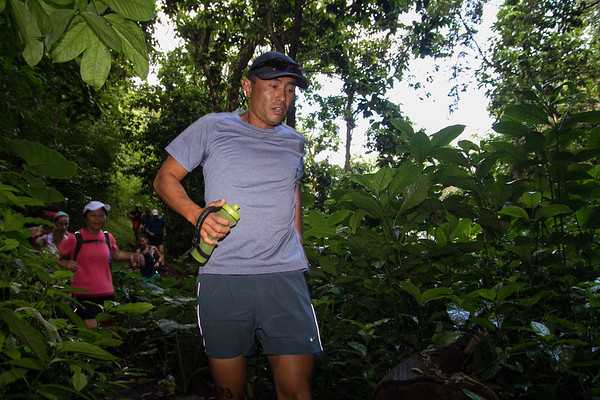 20150411-HURT-Vis-Top-of-Tantalus-Trail-Race-0182-2844
