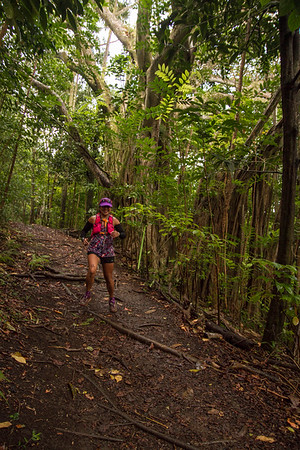 20150411-HURT-Vis-Top-of-Tantalus-Trail-Race-0500-3162