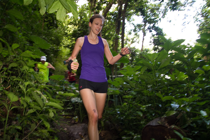 20150411-HURT-Vis-Top-of-Tantalus-Trail-Race-0130-2792.jpg