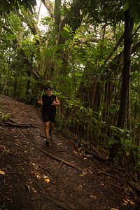 20150411-HURT-Vis-Top-of-Tantalus-Trail-Race-0480-3142