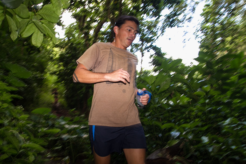 20150411-HURT-Vis-Top-of-Tantalus-Trail-Race-0098-2760