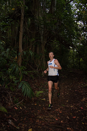 20150411-HURT-Vis-Top-of-Tantalus-Trail-Race-0252-2914