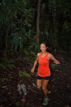 20150411-HURT-Vis-Top-of-Tantalus-Trail-Race-0355-3017