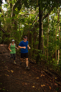 20150411-HURT-Vis-Top-of-Tantalus-Trail-Race-0497-3159