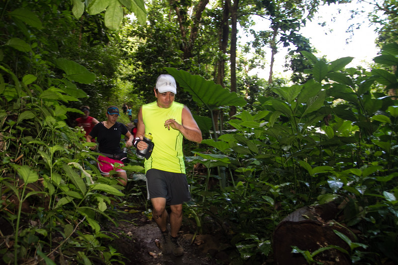 20150411-HURT-Vis-Top-of-Tantalus-Trail-Race-0132-2794