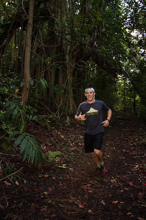 20150411-HURT-Vis-Top-of-Tantalus-Trail-Race-0281-2943