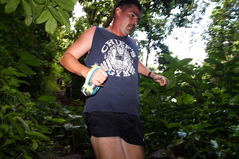 20150411-HURT-Vis-Top-of-Tantalus-Trail-Race-0125-2787.jpg