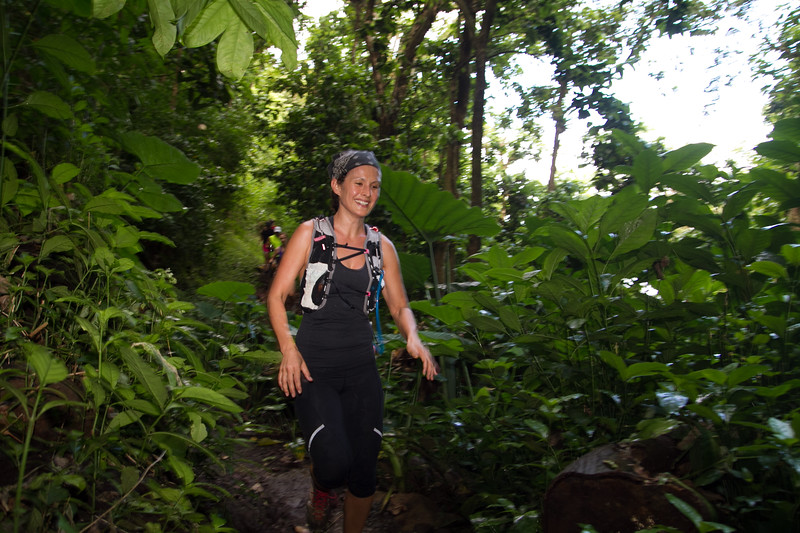 20150411-HURT-Vis-Top-of-Tantalus-Trail-Race-0127-2789