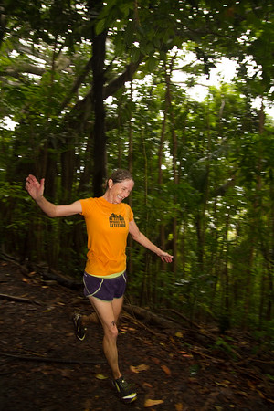 20150411-HURT-Vis-Top-of-Tantalus-Trail-Race-0414-3076