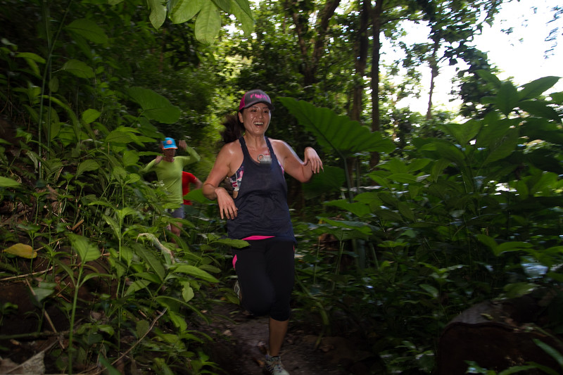 20150411-HURT-Vis-Top-of-Tantalus-Trail-Race-0069-2731.jpg