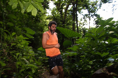 20150411-HURT-Vis-Top-of-Tantalus-Trail-Race-0010-2672