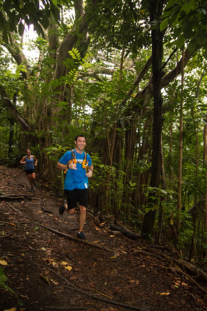 20150411-HURT-Vis-Top-of-Tantalus-Trail-Race-0428-3090