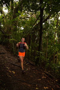 20150411-HURT-Vis-Top-of-Tantalus-Trail-Race-0462-3124