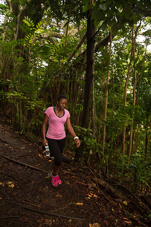 20150411-HURT-Vis-Top-of-Tantalus-Trail-Race-0493-3155