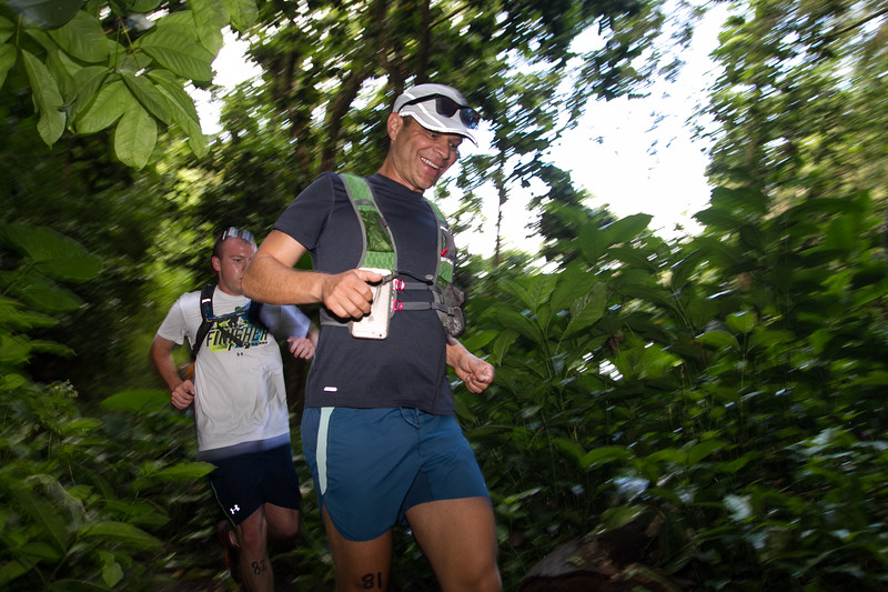 20150411-HURT-Vis-Top-of-Tantalus-Trail-Race-0092-2754.jpg