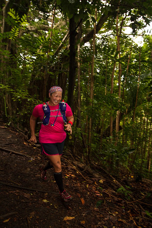 20150411-HURT-Vis-Top-of-Tantalus-Trail-Race-0490-3152