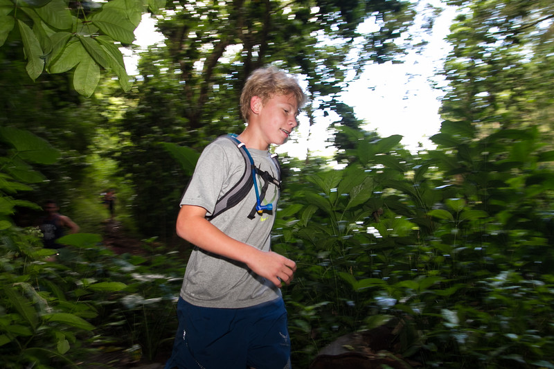 20150411-HURT-Vis-Top-of-Tantalus-Trail-Race-0122-2784