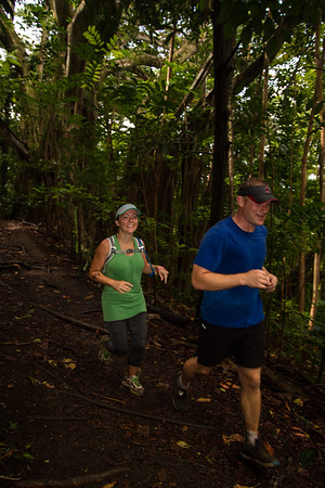 20150411-HURT-Vis-Top-of-Tantalus-Trail-Race-0498-3160
